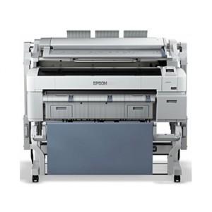 https://shop.ivk-service.com/463599-thickbox/printer-strumenevij-36-iz-stendom-surecolor-sc-t5200.jpg