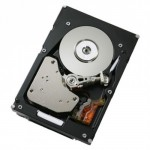 IBM 1000 GB Dual Port Hot Swap SATA ( 43W7630_ )