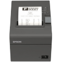 Epson ТМ-Т20ІІ 003 USB+Ethernet
