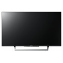 Sony KDL32WD756BR2 LED FHD Smart