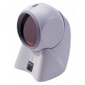 http://shop.ivk-service.com/466359-thickbox/honeywell-mk7120-71c41-rs232.jpg