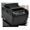 Posiflex Aura-6900U USB (40862)