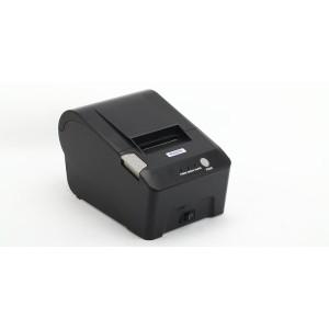 https://shop.ivk-service.com/466607-thickbox/rongta-rp58l.jpg