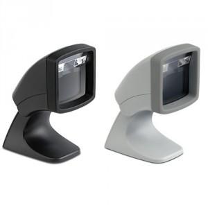 http://shop.ivk-service.com/466629-thickbox/datalogic-magellan-800i-2d-usb-mg08-004121-0040.jpg