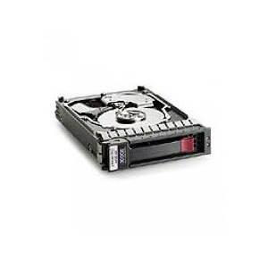 https://shop.ivk-service.com/467254-thickbox/nzhmd-hp-p2000-600gb-6g-sas-15k-35in-ent-hdd-ap860a.jpg