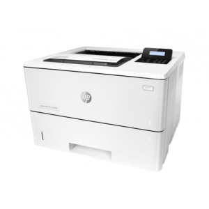 https://shop.ivk-service.com/467277-thickbox/hp-laserjet-enterprise-m501dn-j8h61a.jpg