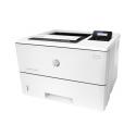 HP LaserJet Enterprise M501dn (J8H61A)