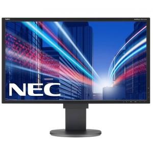 https://shop.ivk-service.com/468525-thickbox/27-ips-monitor-1920kh1080-profesijnij-ea273wmi-black.jpg