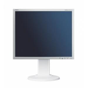 https://shop.ivk-service.com/468528-thickbox/19-ips-monitor-profesijn-ij-ea193mi-white.jpg