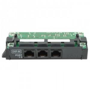 https://shop.ivk-service.com/468975-thickbox/panasonic-kx-ns5130x.jpg