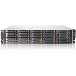 http://shop.ivk-service.com/469081-thickbox/hp-d2700-sff-di-sk-enclosure-aj941a.jpg