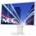 NEC MultiSync E243WMi (60003682)