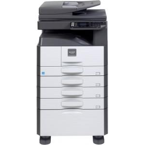 https://shop.ivk-service.com/470193-thickbox/sharp-ar6020.jpg
