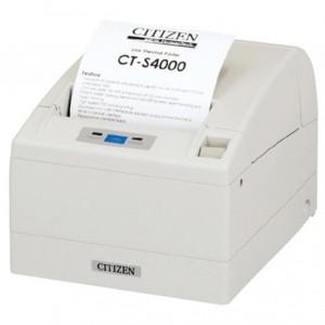 https://shop.ivk-service.com/470309-thickbox/citizen-ct-s4000-cts4000usbbk.jpg