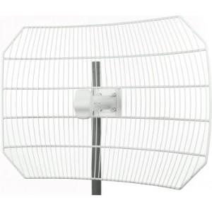 https://shop.ivk-service.com/470313-thickbox/ubiquiti-airgrid-m5-ag-hp-5g23.jpg