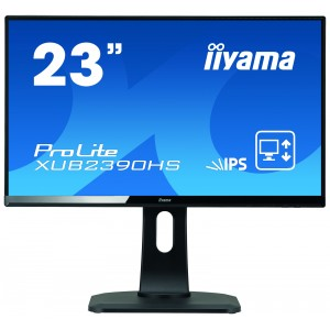 https://shop.ivk-service.com/470464-thickbox/monitor-iiyama-xub2390hs-b1.jpg