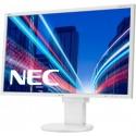 NEC EA273WMI ( 60003607 ) WHITE