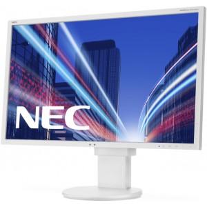 https://shop.ivk-service.com/471250-thickbox/24-ips-monitor-1610-dv-i-hdmi-dp-usb-bilij-ea244wmi-white.jpg