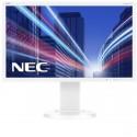 "22"" NEC E224Wi white (60003583)"