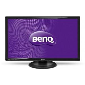 https://shop.ivk-service.com/471804-thickbox/benq-gw2765ht-9hlcelatbe.jpg