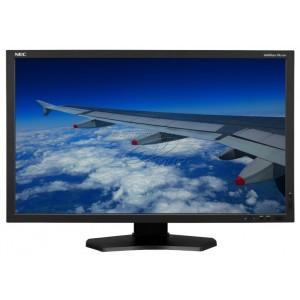 https://shop.ivk-service.com/471846-thickbox/27-ah-ips-monitor-profes-ijnij-pa272w-black.jpg