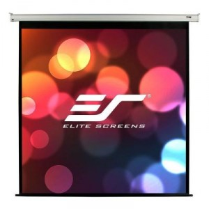 https://shop.ivk-service.com/472254-thickbox/elite-screens-saker-150-sk150nxw2-e6-.jpg