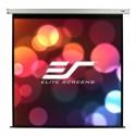 Elite Screens SAKER 150 ( SK150NXW2-E6 )