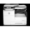 HP PageWide Pro 377dw А4 Wi-Fi (J9V80B)