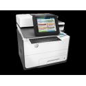HP PageWide Managed Flow E58650z А4 (L3U43A)