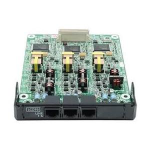 https://shop.ivk-service.com/472776-thickbox/plata-6-zovnishnikh-analogovikh-linij-kx-ns5180x.jpg
