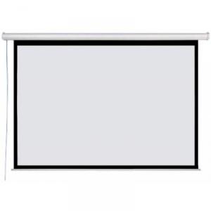 https://shop.ivk-service.com/473060-thickbox/pro-av-screens-3v120meh3v120xeh.jpg