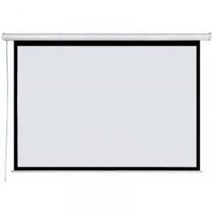https://shop.ivk-service.com/473372-thickbox/pro-av-screens-3v100mev.jpg