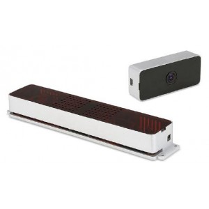 https://shop.ivk-service.com/473794-thickbox/acer-smart-touch-kit-mc42111001.jpg