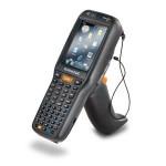 Datalogic Scorpio X3 (942400001)
