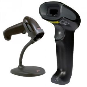 http://shop.ivk-service.com/474521-thickbox/honeywell-voyager-1250-usb-1250g-2usb-1.jpg