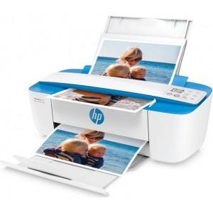 https://shop.ivk-service.com/475522-thickbox/hp-dj-ink-advantage-3775-a4-wi-fi-t8w42c.jpg