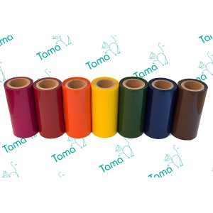 https://shop.ivk-service.com/476713-thickbox/tama-wax-57mm-x-74m-vtulka-57mm-zebra-2824.jpg