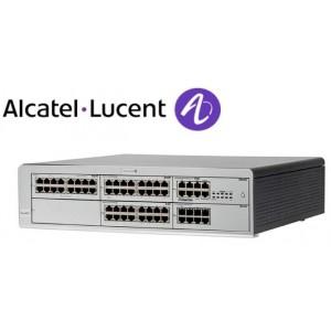 https://shop.ivk-service.com/477272-thickbox/ip-ats-alcatel-lucent-omnipcx-office-rce-medium.jpg