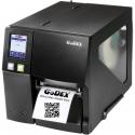Godex ZX1600i 600dpi (7945)