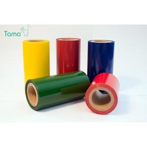 https://shop.ivk-service.com/479894-thickbox/tama-wax-100mm-x-300m.jpg