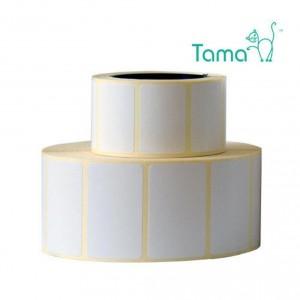 https://shop.ivk-service.com/481962-thickbox/tama-termo-eco-52x30-1tis-3890.jpg