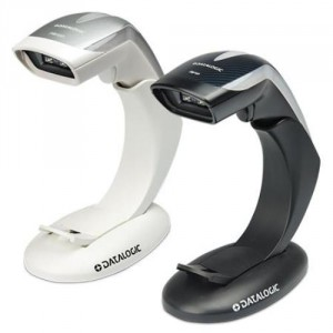 http://shop.ivk-service.com/484517-thickbox/datalogic-heron-hd3400-usb-hd3430-bkk1b.jpg