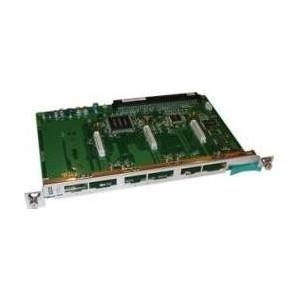 https://shop.ivk-service.com/48698-thickbox/karta-perekhidnik-dlya-kart-opcij-3-sloti-kx-tda0190xj.jpg