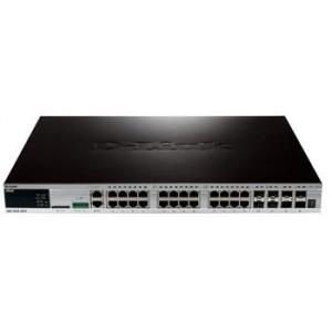 https://shop.ivk-service.com/48833-thickbox/kommutator-d-link-dgs-3420-28pc-20ports-1ge-poe-4x1gesfp-4xsfp-10g-l2.jpg