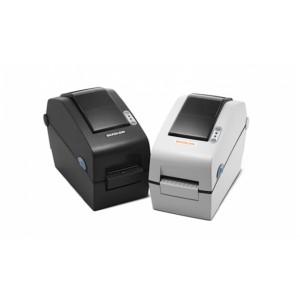 http://shop.ivk-service.com/489252-thickbox/bixolon-slp-d220g.jpg
