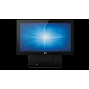 http://shop.ivk-service.com/491352-thickbox/elo-esy15e2-7-e059167.jpg