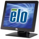 Elo ET1517-7 (E523163)
