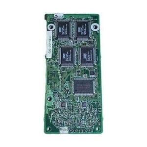 https://shop.ivk-service.com/49976-thickbox/karta-panasonic-kx-tda0191xj-disaogm-4-channels.jpg