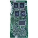 Карта Panasonic KX-TDA0191XJ DISA/OGM 4 channels