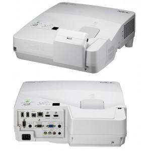 https://shop.ivk-service.com/499760-thickbox/nec-um301wi-multi-touch.jpg